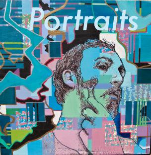 portraitlink